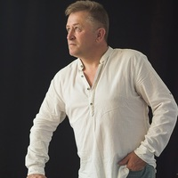 Олег, 50 лет, Весы, Рязань