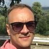 dmitrii, 31, г.Магнитогорск