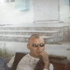 Андрей, 44, г.Алейск