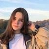 Ева, 20, г.Иркутск