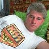 Михаил, 52, г.Кронштадт