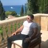 George, 33, Paphos