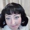 Анна, 41, г.Архангельск