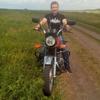 Дмитрий, 32, г.Монино
