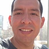 Edgar, 46, г.Сантьяго