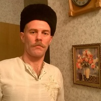 дмитрий, 40 лет, Водолей, Краснодар