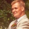 Анатолий, 35, г.Пустошка