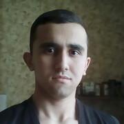 Илхом 21 Душанбе