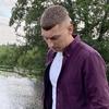 Антон, 25, г.Барановичи