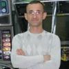 Mels, 44, Chirchiq