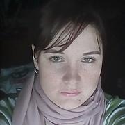 Фаина, 29, г.Выкса