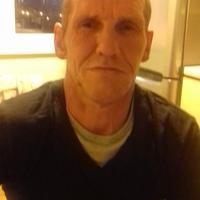 Андрей, 47 лет, Стрелец, Тарту