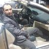 Андрей, 31, г.Вест Блумфилд Тауншип