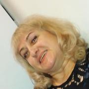 Анжелика, 45, г.Норильск
