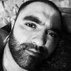 Иван, 34, г.Калараш