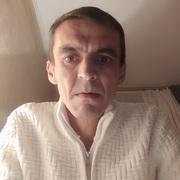Руслан 41 год (Лев) Казань