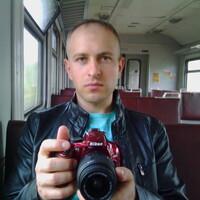 Максим, 34 года, Скорпион, Жуковский
