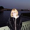 Tamara, 59, г.Санкт-Петербург