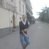 sandro, 30, г.Тбилиси