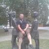 Николай, 38, Конотоп