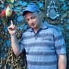 Oleg, 46, Nizhnyaya Tura