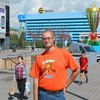 Евгений, 42, г.Топар