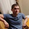 Юрий, 39, г.Кингисепп