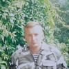 Николай, 43, г.Волоколамск