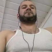 Захар, 36, г.Дубна