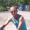 иван, 32, г.Рудный