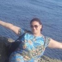 Анастасия, 36 лет, Весы, Томск
