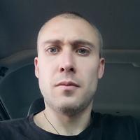 Сережа, 38 лет, Близнецы, Кишинёв