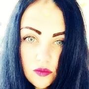 ирина, 22, г.Курск