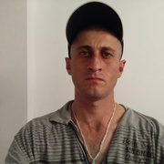 Иван, 34, г.Новопавловск