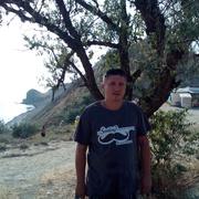 Игорь 43 года (Стрелец) Евпатория