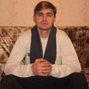 Даниил, 39, г.Грибановский