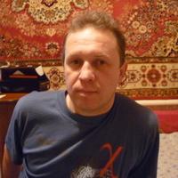 Олег, 50 лет, Лев, Воронеж