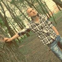 Денис, 28 лет, Стрелец, Гродно