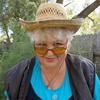 Ирина, 59, г.Старица