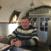 Андрей, 49, г.Таллин