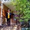 НУРГАЛИ, 58, г.Кумертау