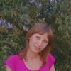 Алёна, 28, г.Тихорецк