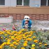 Ольга, 50, г.Горно-Алтайск