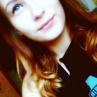 Маргарита, 21 год, Дева, Нема