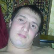 Рустам, 33, г.Новоспасское