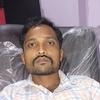 Haresh bhingradiya, 31, г.Ахмадабад
