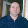 Камил Аскеров, 47, г.Баку