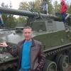 Олег, 34, г.Усть-Кишерть