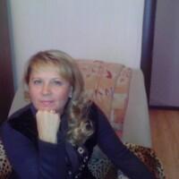 наталия, 53 года, Телец, Тула