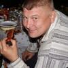 Павел, 47, г.Рязань